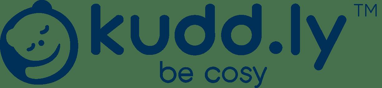 kudd.ly
