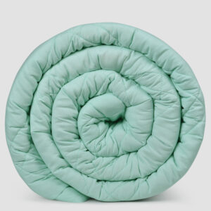 Cooling Weighted Blanket
