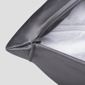 100% Mulberry Silk Pillowcase