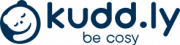 https://www.kudd.ly/wp-content/uploads/2020/12/email-logo-13